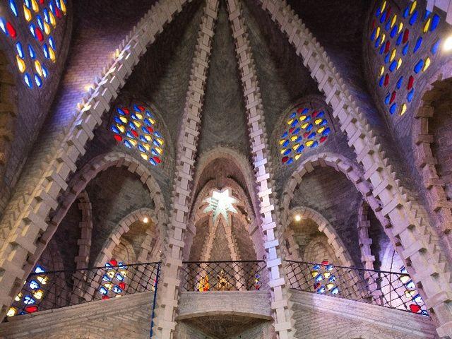 La boda de Daniel  y Ivanna en Montferri, Tarragona 16