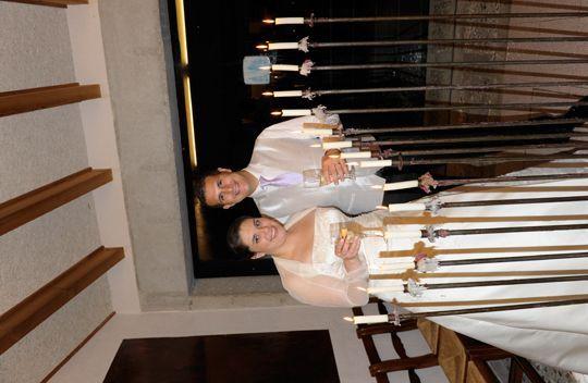La boda de Sonia y Juan Pedro en Santa Maria Del Cami (Isla De Mallorca), Islas Baleares 8