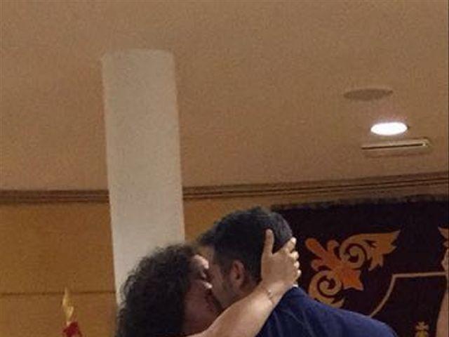 La boda de Juan Manuel y Laura en Coslada, Madrid 8
