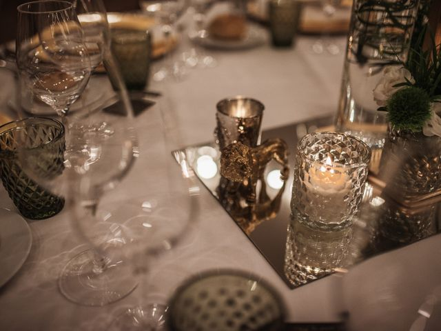 La boda de Javier y Ana Gabriela en Logroño, La Rioja 60