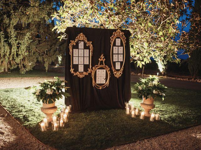 La boda de Javier y Ana Gabriela en Logroño, La Rioja 62