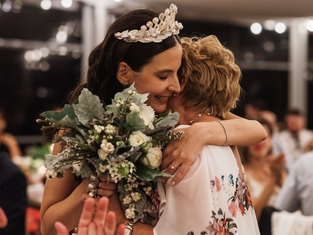 La boda de Javier y Ana Gabriela en Logroño, La Rioja 69