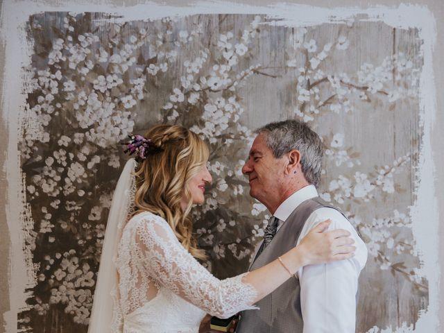 La boda de Angel Luís y Maribel en Tomelloso, Ciudad Real 9