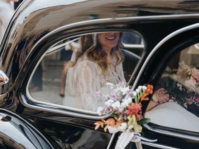 La boda de Angel Luís y Maribel en Tomelloso, Ciudad Real 12