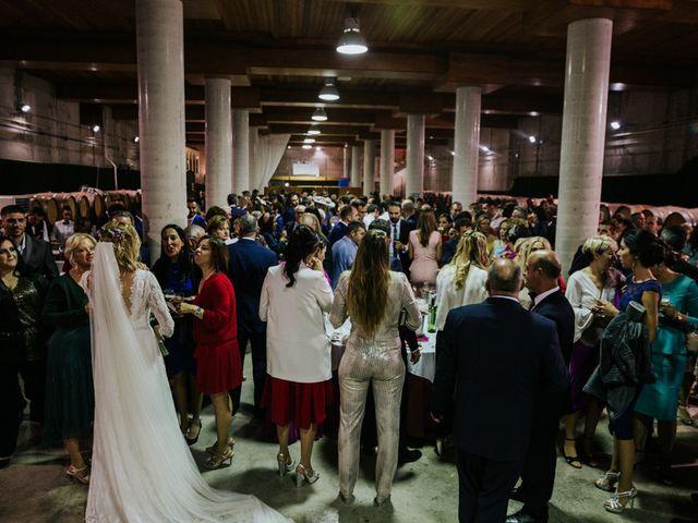 La boda de Angel Luís y Maribel en Tomelloso, Ciudad Real 22
