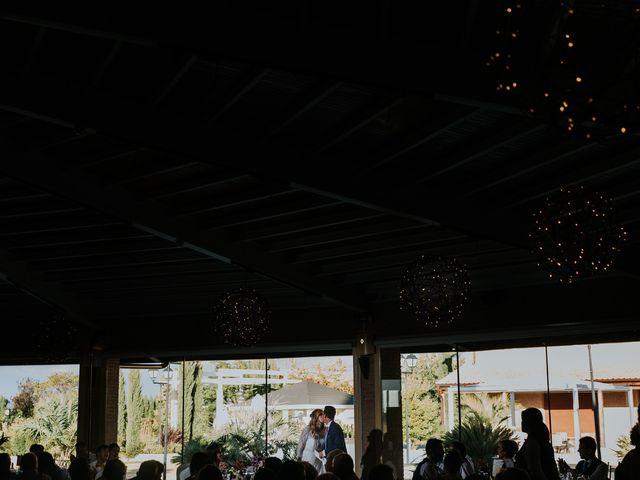 La boda de Angel Luís y Maribel en Tomelloso, Ciudad Real 23