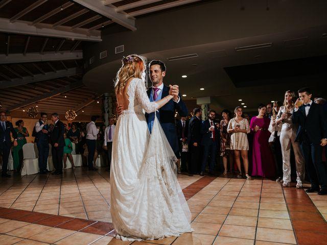 La boda de Angel Luís y Maribel en Tomelloso, Ciudad Real 25