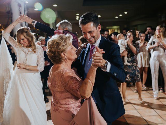 La boda de Angel Luís y Maribel en Tomelloso, Ciudad Real 26