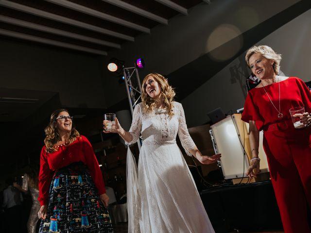 La boda de Angel Luís y Maribel en Tomelloso, Ciudad Real 27