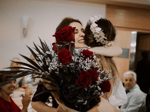 La boda de Cristian y Marta en Cáceres, Cáceres 159