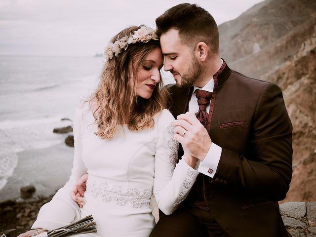 La boda de Cristian y Marta en Cáceres, Cáceres 195