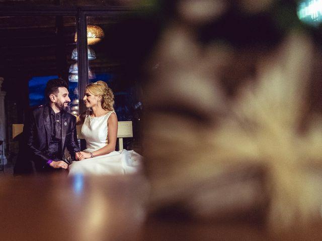 La boda de Miguel y Lidia en Toledo, Toledo 30
