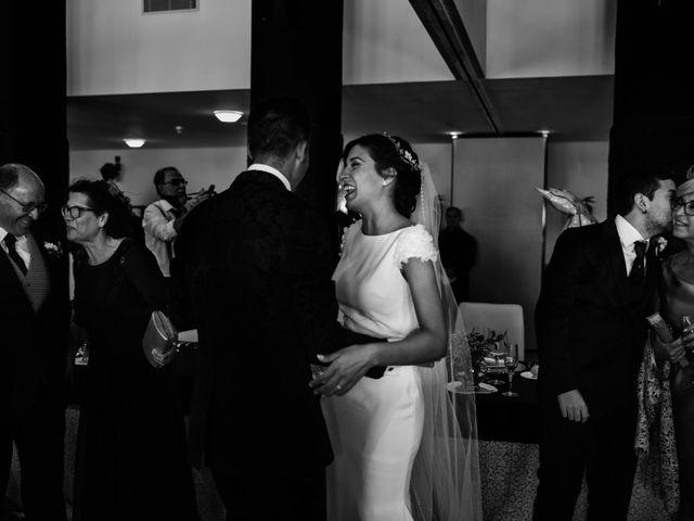 La boda de Daniel y Marta en Toledo, Toledo 16