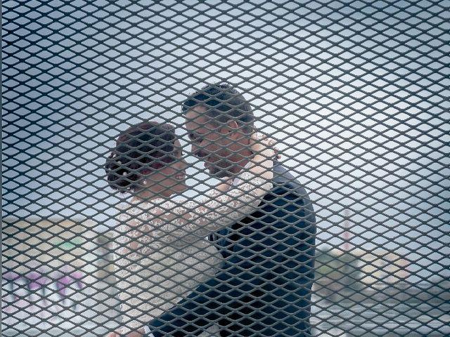 La boda de Juanjo y Mª Dolores en Fortuna, Asturias 6