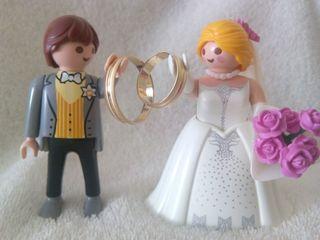 La boda de Marta y Santi 3