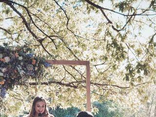 La boda de Fran y Carlota 3