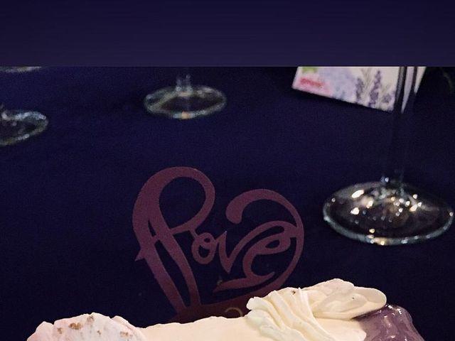 La boda de Rafa  y Ana  en Telde, Las Palmas 5