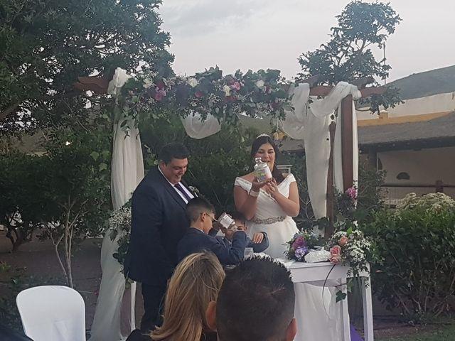 La boda de Rafa  y Ana  en Telde, Las Palmas 12