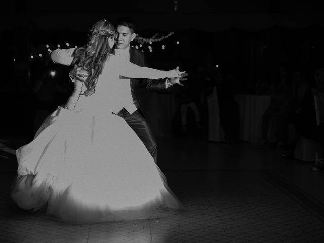 La boda de Alan y Elisabeth en Berga, Barcelona 7