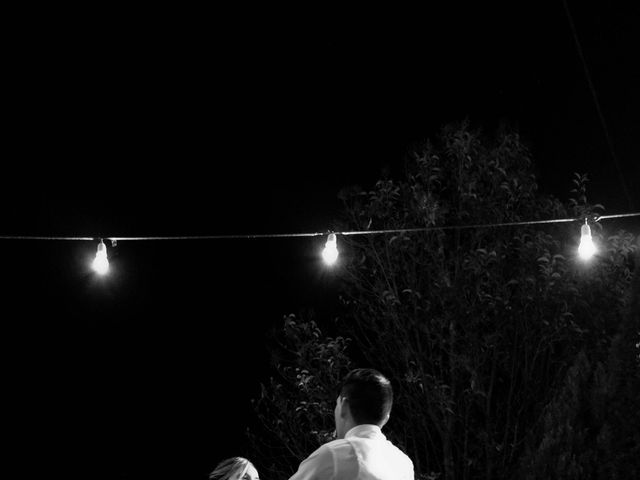La boda de Alan y Elisabeth en Berga, Barcelona 15
