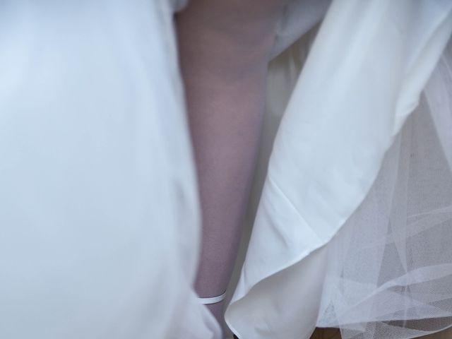 La boda de Alan y Elisabeth en Berga, Barcelona 59