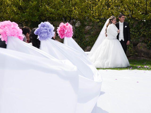 La boda de Alan y Elisabeth en Berga, Barcelona 98
