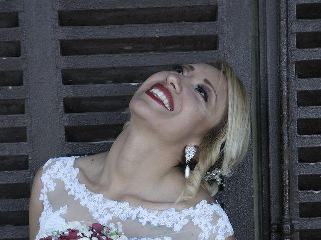 La boda de David y Astrid en Donostia-San Sebastián, Guipúzcoa 6