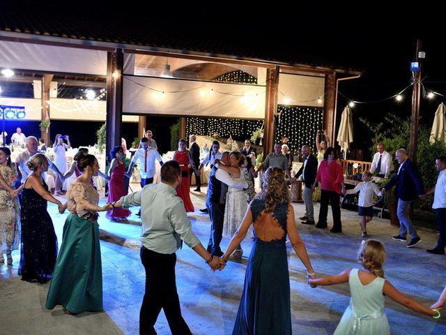 La boda de Mª Angeles y Josep en Sallent, Barcelona 62