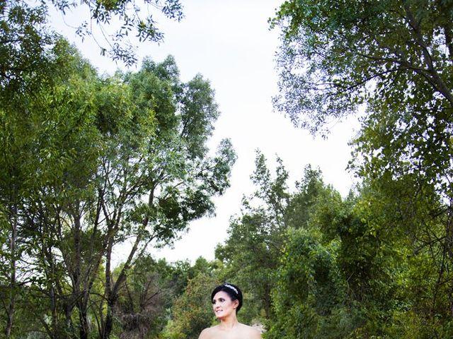 La boda de Rodri y Sonia en Boltaña, Huesca 35