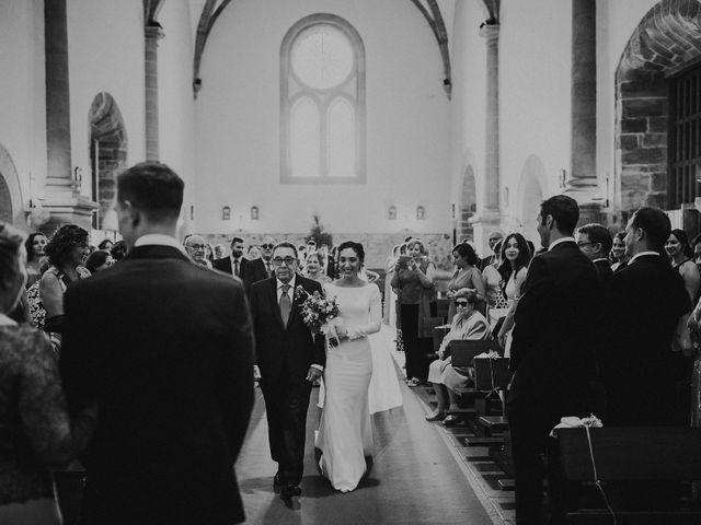 La boda de Jorge y Alba en Puertollano, Ciudad Real 38