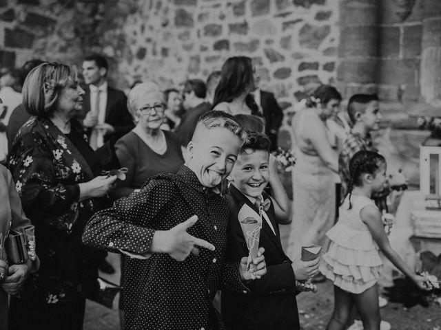 La boda de Jorge y Alba en Puertollano, Ciudad Real 47