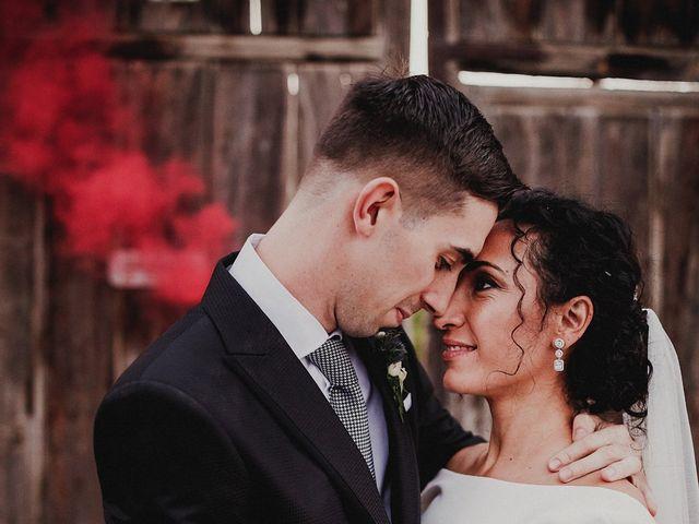 La boda de Jorge y Alba en Puertollano, Ciudad Real 67