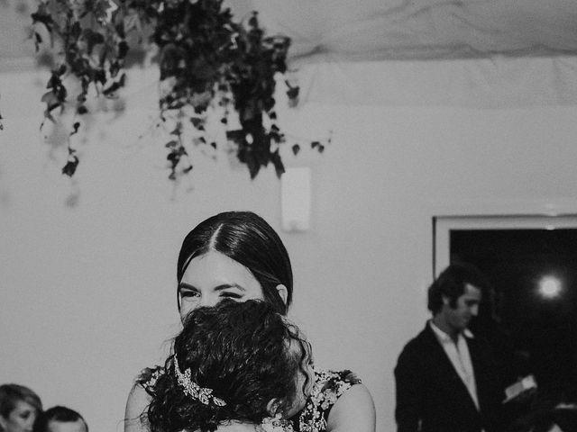 La boda de Jorge y Alba en Puertollano, Ciudad Real 98