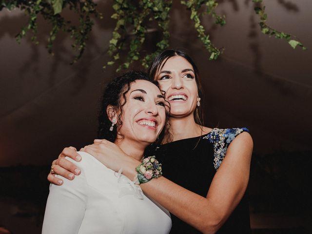 La boda de Jorge y Alba en Puertollano, Ciudad Real 99