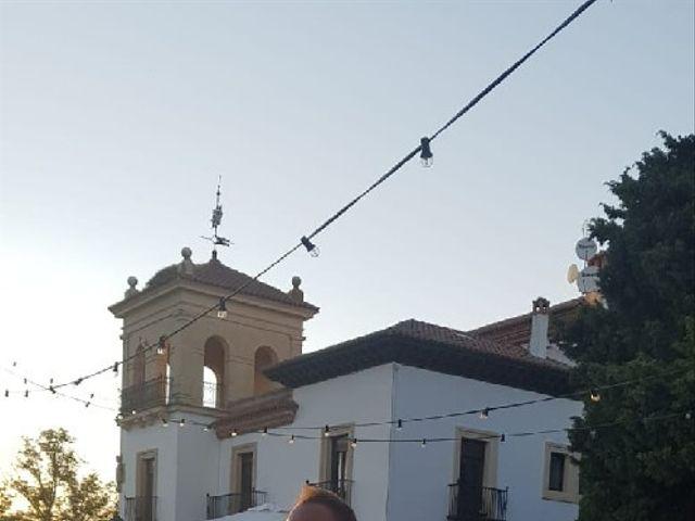 La boda de Santi y Tamara en Valladolid, Valladolid 6