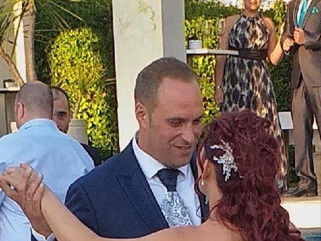 La boda de Santi y Tamara en Valladolid, Valladolid 13