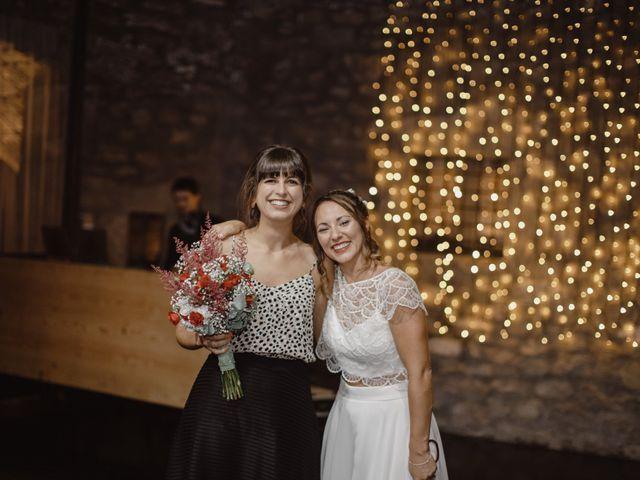 La boda de Albert y Xènia en Rubio, Barcelona 34