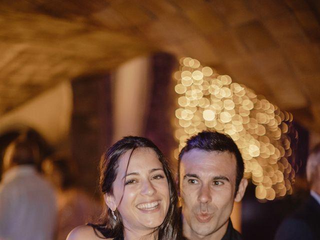 La boda de Albert y Xènia en Rubio, Barcelona 71