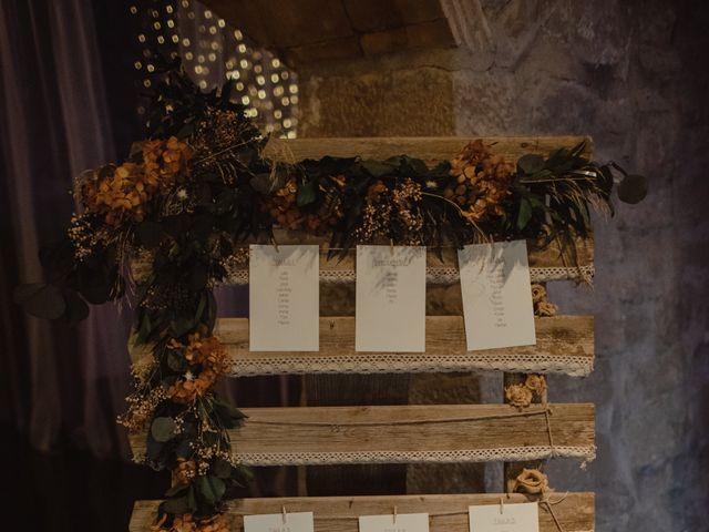 La boda de Albert y Xènia en Rubio, Barcelona 141