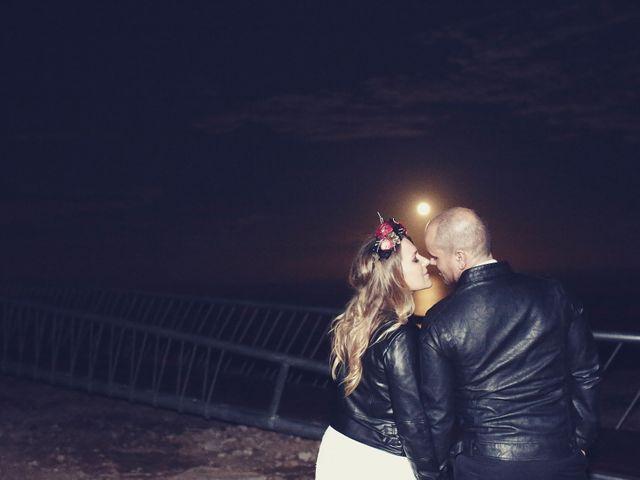 La boda de Marco y Vicky en Elx/elche, Alicante 51