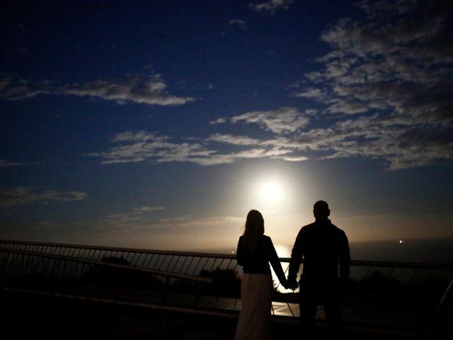 La boda de Marco y Vicky en Elx/elche, Alicante 55