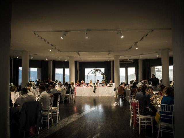 La boda de Mireia y Enrique en El Bruc, Barcelona 38