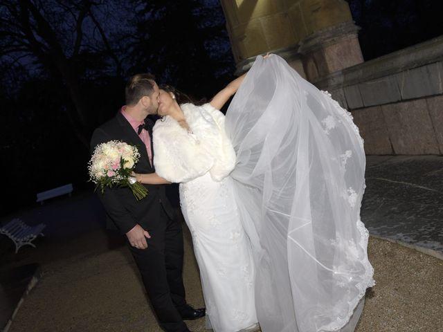 La boda de Ioan y Kenia en Urnieta, Guipúzcoa 6