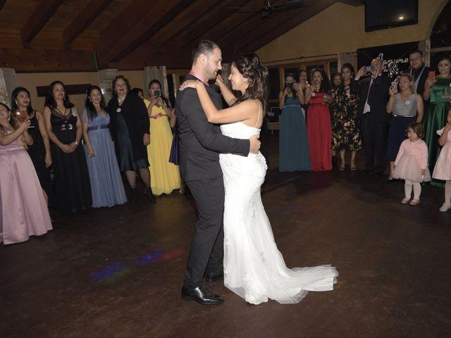 La boda de Ioan y Kenia en Urnieta, Guipúzcoa 17