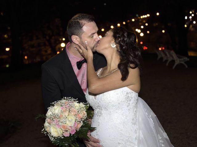 La boda de Ioan y Kenia en Urnieta, Guipúzcoa 18