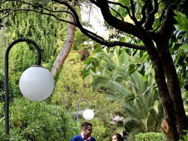 La boda de Nilsa y Miguel en Santpedor, Barcelona 27