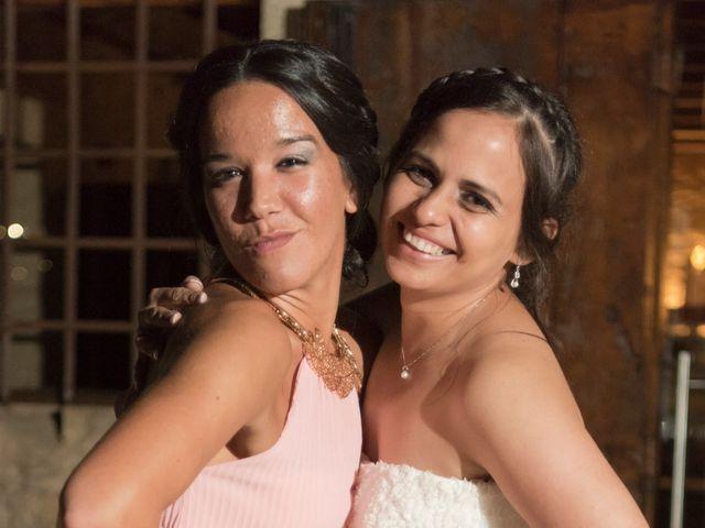 La boda de Lolo y Yohana en Vigo, Pontevedra 30