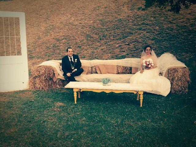 La boda de Lolo y Yohana en Vigo, Pontevedra 46