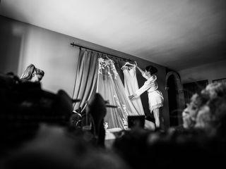 La boda de Fran y Leticia 3