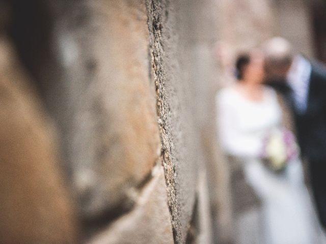 La boda de Sergio y Carmen en Castelldefels, Barcelona 55